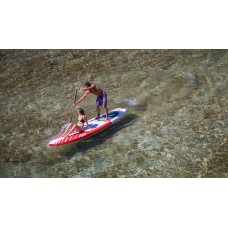 """2018 Glide 12'0"""" LT' - Inflatable SUP Board"""