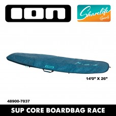 ION - SUP CORE Board Bag Race  14x26.5