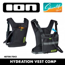 ION - Hydration Vest Comp