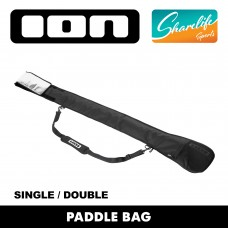 ION - Paddle Bag Double