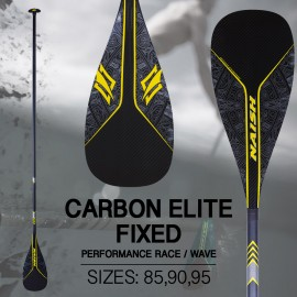 Carbon Elite Fixed