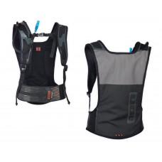 ION - Hydration Bag