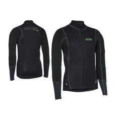 ION - Neo Zip Top Women (KH)